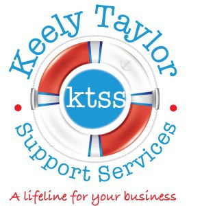 Keely Taylor Support Services