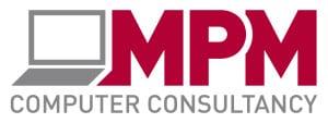 MPM Computer Consultancy