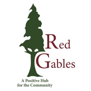 Red Gables
