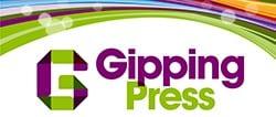 Gipping Press
