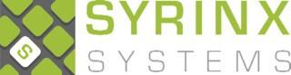 Syrinx Systems