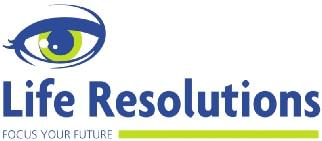 Life Resolutions Ltd