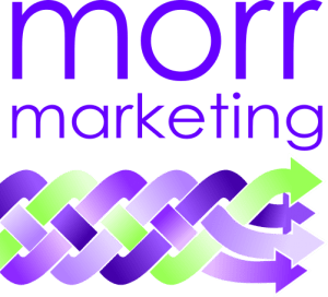 Morr Marketing & Social Media