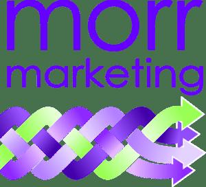 Morr Marketing & Social Media