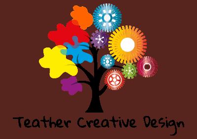 Teather Creative Design