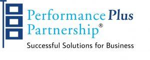 Performance Plus Partnership