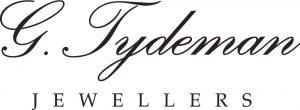 G. Tydeman Jewellers