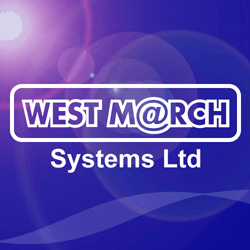 West March Systems