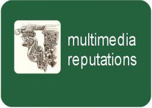 Multimedia Reputations