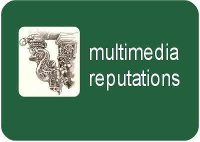 Multimedia Reputations