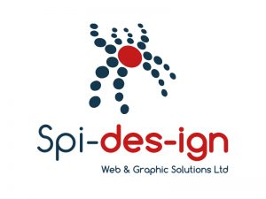 Spi-des-ign Web & Graphic Solutions Ltd