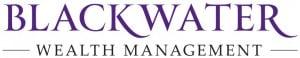 Blackwater Wealth Management