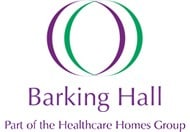 Barking Hall