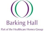 Barking Hall