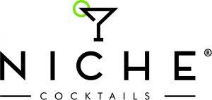 Niche Cocktails