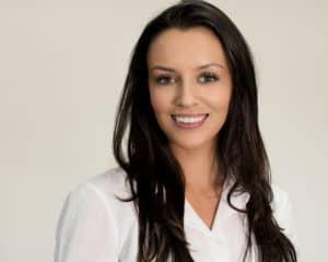Olivia Higson