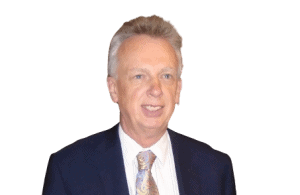Peter Stanway, Project HR