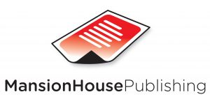 Mansion House Publishing / In Touch with Stowmarket & Stowupland