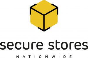 Secure Stores Nationwide Ltd