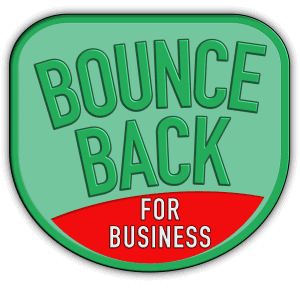 Bounce Back for Business