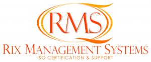 Rix Management Systems