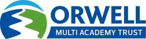 Orwell Multi Academy Trust