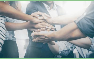 July 2021 – Lots of Praise for Members