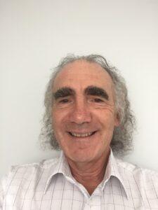 Mike Bernard - Member Spotlight September 2021